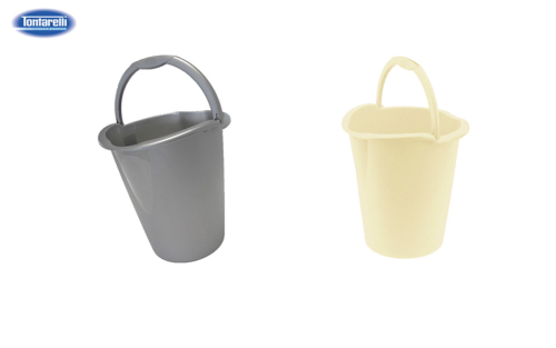 10L Bucket 2 Colours