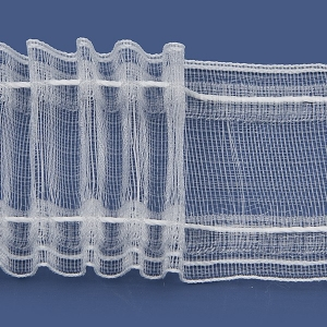 Net Pleat