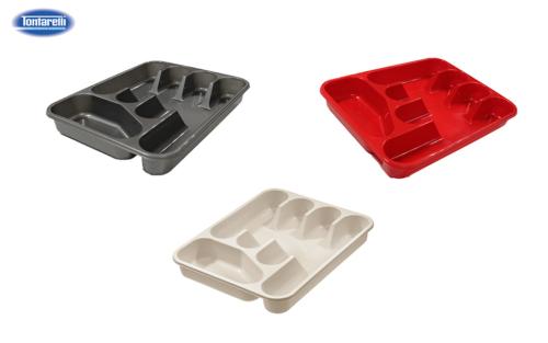 Dish Tray