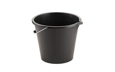Tuff Bucket 14L