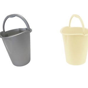 10L Bucket 2 Colours