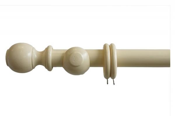 Timberline Cream web