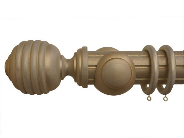 Castello AC Ball Reeded