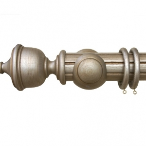 Castello AS Urn Reeded