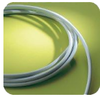 Curtain Wires