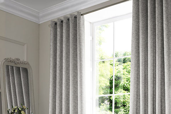 Curtains from Power Home Products
