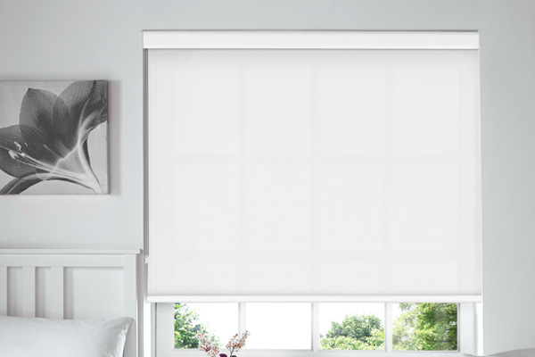 ROLLER BLINDS - Power Home Products